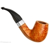 Irish Estates Peterson Sherlock Holmes Milverton Smooth with Silver (P-Lip) (2010)