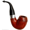 Irish Estates Peterson Sherlock Holmes Baskerville Smooth Rhodesian (P-Lip) (Unsmoked)
