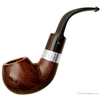 Irish Estates Peterson Irish Harp (XL02S) (Fishtail) ((Unsmoked)