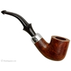 Irish Estates Peterson System Standard Smooth (301) (P-Lip) (Unsmoked)