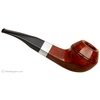 Irish Estates Peterson Sherlock Holmes Hudson Smooth (Fishtail) (1994) (Unsmoked)