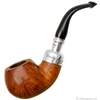 Irish Estates Peterson Smooth with Silver (302) (P-Lip) (1988)