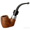 Irish Estates Peterson System Deluxe Smooth (304) (P-Lip) (2000) (Unsmoked)