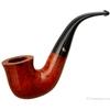 Irish Estates Peterson Kenmare (05) (Fishtail) (Unsmoked)