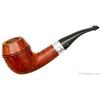 Irish Estates Peterson Sherlock Holmes Smooth Deerstalker (P-Lip) (2003)