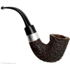 Irish Estates Peterson Sherlock Holmes Rusticated