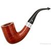 Irish Estates Peterson Sherlock Holmes Rathbone Smooth (P-Lip) (1993) (Unsmoked)