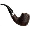 Irish Estates Peterson Sherlock Holmes Sandblasted Professor (Fishtail) (2007)