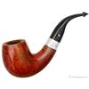 Irish Estates Peterson Sherlock Holmes Smooth (P-Lip) (1990)