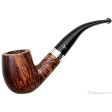 Peterson Flame Grain (69) (Fishtail)