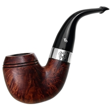 Irish Estates Peterson Sherlock Holmes Baskerville Smooth (P-Lip) (2010)