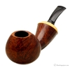 German Estates Wolfgang Becker Smooth Wasp with Boxwood (Wolf Paw) (Unsmoked)