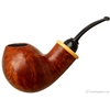 German Estates Wolfgang Becker Smooth Fish with Boxwood (Wolf Paw) (Unsmoked)