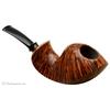 German Estates Ken Dederichs Smooth Horn (Unsmoked)