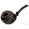 German Estates Reiner Thilo Sandblasted Horn (a2) (Unsmoked)