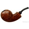 German Estates Ken Dederichs Smooth Blowfish (Unsmoked)