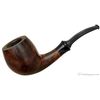 Holmer Knudsen Smooth Bent Apple (D)