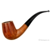 Joura Smooth Bent Billiard (5) (Unsmoked)