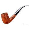 Paul's Cayuga Royal Vintage Smooth Bent Billiard (78) (*) (Unsmoked)