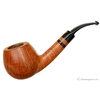Italian Estates Luigi Viprati Smooth Bent Apple (4 Clover)