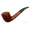 Savinelli Linea Artisan Smooth Bent Dublin (6mm)