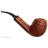Italian Estates Ser Jacopo Sandblasted Bent Egg (Maxima) (S2)