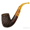 Ascorti Business Bent Billiard (Unsmoked)