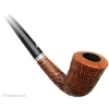 Italian Estates Ser Jacopo Sandblasted Bent Dublin Churchwarden (S2)