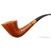 Castello Collection Great Line Bent Dublin (1995) (Unsmoked)