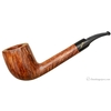 Savinelli Autograph Smooth Bent Billiard (5) (6mm) (Unsmoked)