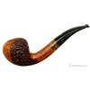 Dimonte Partially Rusticated Bent Acorn (991)