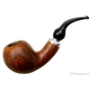 Ardor Mercurio Fantasy Bent Apple with Silver (Dorelio Rovera)
