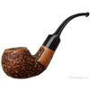 Calabresi Rusticated Bent Apple