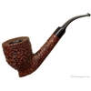 Ser Jacopo Rusticated Bent Dublin (R1) (Replacement Tenon)