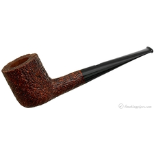 Castello Old Antiquari Billiard (KKK) (Unsmoked)