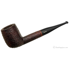 Savinelli Standing (111 KS) (6mm)