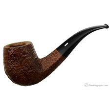 Castello Old Antiquari Bent Billiard (G)