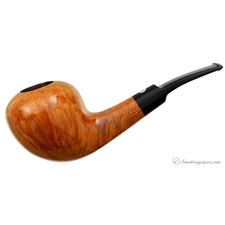T. Cristiano Smooth Bent Pear (A) (99)
