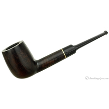 Rossi Messina (8114) (Unsmoked)