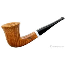 Il Duca Smooth Bent Dublin (D) (06)