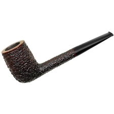 Radice Rind Billiard