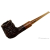 Italian Estates Ascort Peppino Rusticated Billiard (101) (For the Tinderbox)