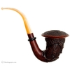 Italian Estates Ascorti New Dear Calabash