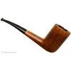 Italian Estates Castello Collection Great Line Bent Billiard (KK)