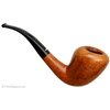 Italian Estates Don Carlos Smooth Bent Acorn (Two Note)