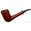 Italian Estates Savinelli Autograph Bent Billiard with Plateau (8)
