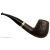 Italian Estates Savinelli Onda Sandblasted (628) (6mm)