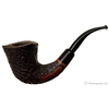 Italian Estates Castello Old Antiquari Great Line Calabash