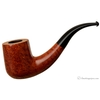 Italian Estates Castello Trademark Bent Billiard (KKKK)