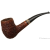 Italian Estates Ser Jacopo Rusticated Bent Egg with Horn (R1)